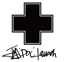 Jeff Doc logo